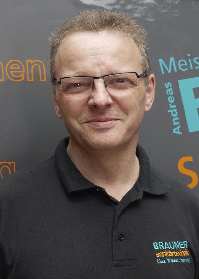 AndreasBrauner